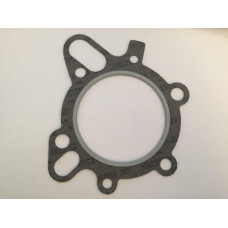 Head Gasket 500 Early