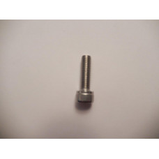 Crank Locking Bolt 8x30