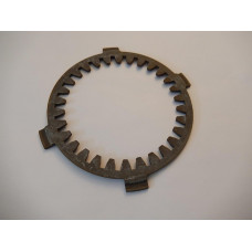 Clutch Holding Tool for small clutch