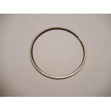 Scraper ring 94.0mm