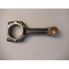 Connecting rod, 810