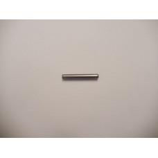 needle pin 4 x 29.8