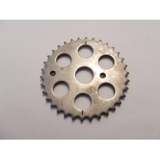 Cam Timing Gear 34T