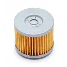 Oil Filter for Rotax 504-605, DS650