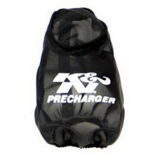 Kawasaki KFX450R Race FreeFlow Precharger