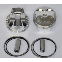 CP Piston Kit 12.5:1 CR
